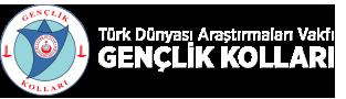 Türk Dünyası Araştırmaları Vakfı Gençlik Kolları Resmi İnternet Sitesi